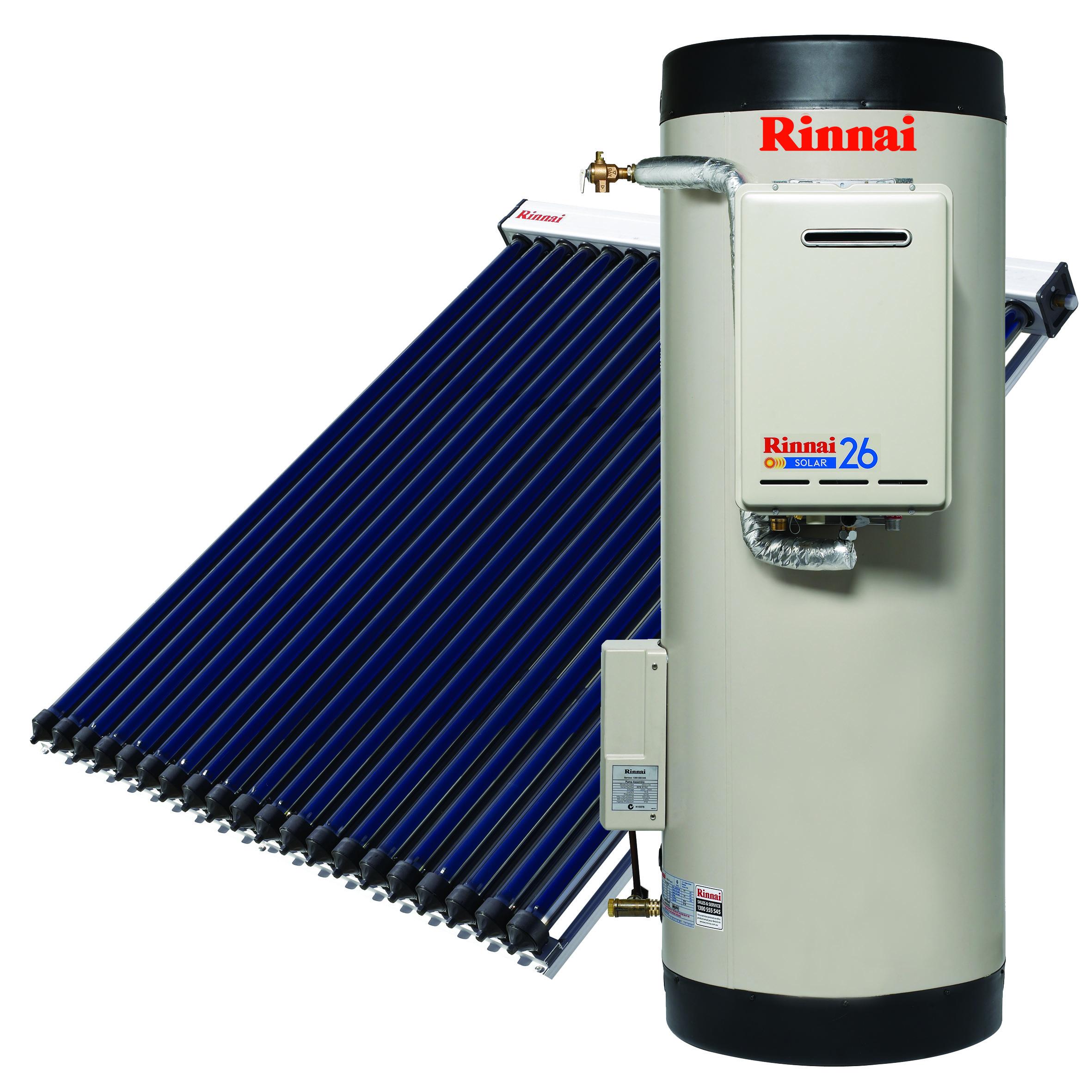 11c60ea1 4525 47fc b7ab 601995e0f53c - Solar Hot Water System