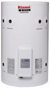 22 171x300 - Hot Water System Repairs