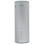 Quantum 125 litre electric hot water heater 150x150 - Quantum Hot Water Prices