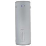 Quantum 125 litre electric hot water heater 150x150 - Quantum Hot Water Prices