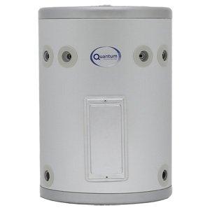 Quantum 25 litre electric hot water heater - Quantum Hot Water Prices