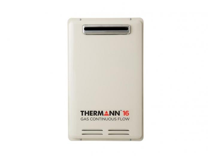SetSize695521 Thermann 16 - Thermann Hot Water Prices