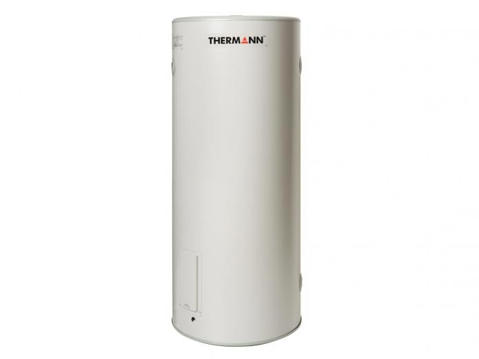 SetSize695521 Thermann Electric Hot Water Unit 160L 9504699 hero 2 - Thermann Hot Water Prices