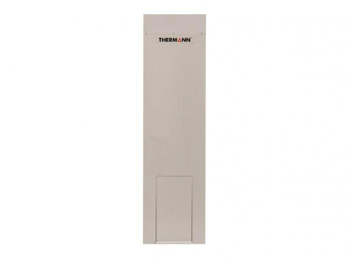 SetSize695521 thermann 135l 4 gas hot water system 9504710 hero 1 - Thermann Hot Water Prices