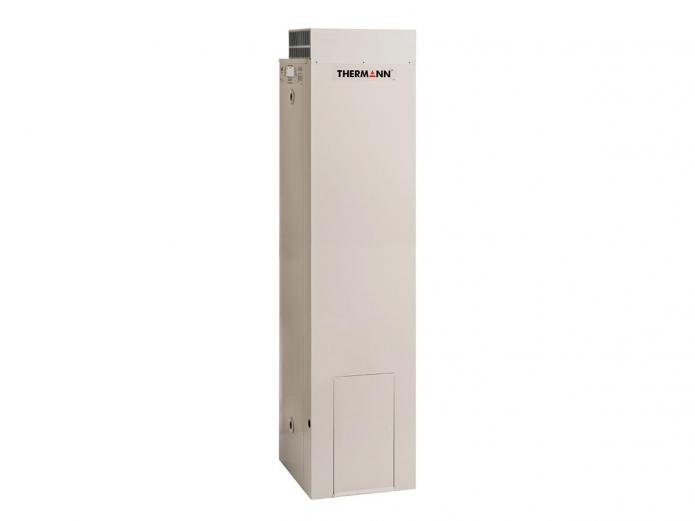 SetSize695521 thermann 170l 4 gas hot water system 9504723 hero 2 - Thermann Hot Water Prices