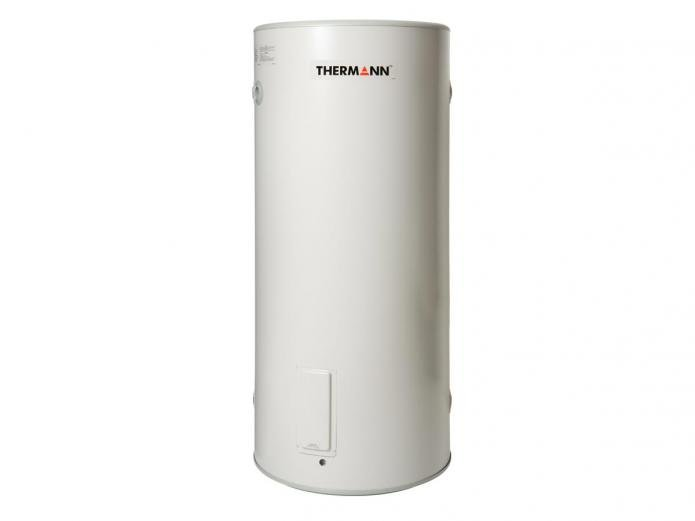 SetSize695521 thermann large electric hot water system 250l 9504421 hero 1 - Thermann Hot Water Prices