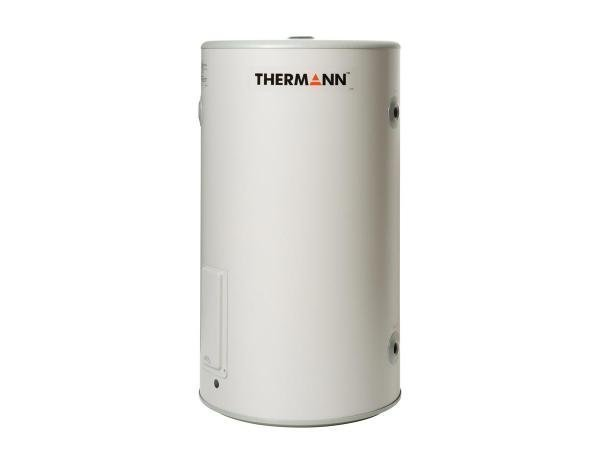 SetWidth600 thermann 125 - Thermann Hot Water Prices