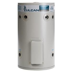 Vulcan 50L - Vulcan Hot Water Prices