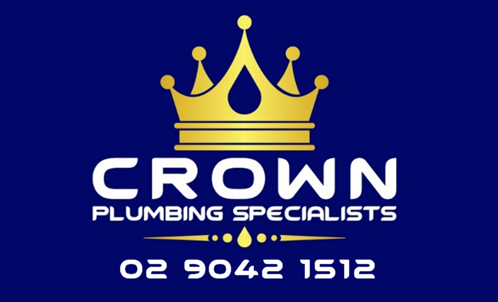 Crown Plumbing Specialists